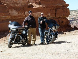 Eagle Adventure Tours - harley-tour-usa-west-coast-56