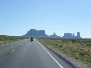 Eagle Adventure Tours - harley-tour-usa-west-coast-6