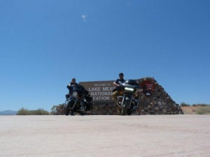 Eagle Adventure Tours - harley-tour-usa-west-coast-67
