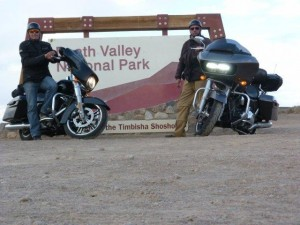 Eagle Adventure Tours - harley-tour-usa-west-coast-72