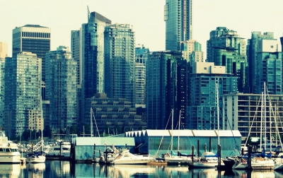Discover Vancouver & Vancouver Island