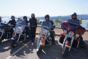 Eagle Adventure Tours - Harley_Tour_USA_West_Coast_Eagle_Adventure_Tours (11)