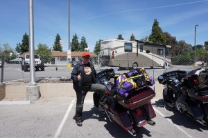 Eagle Adventure Tours - Harley_Tour_USA_West_Coast_Eagle_Adventure_Tours (14)