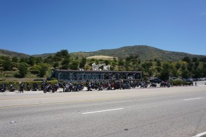 Eagle Adventure Tours - Harley_Tour_USA_West_Coast_Eagle_Adventure_Tours (15)