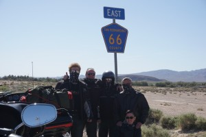 Eagle Adventure Tours - Harley_Tour_USA_West_Coast_Eagle_Adventure_Tours (18)