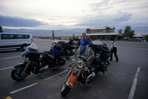 Eagle Adventure Tours - Harley_Tour_USA_West_Coast_Eagle_Adventure_Tours (2)