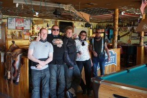 Eagle Adventure Tours - Harley_Tour_USA_West_Coast_Eagle_Adventure_Tours (20)