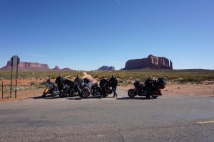 Eagle Adventure Tours - Harley_Tour_USA_West_Coast_Eagle_Adventure_Tours (25)