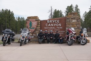 Eagle Adventure Tours - Harley_Tour_USA_West_Coast_Eagle_Adventure_Tours (27)