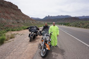Eagle Adventure Tours - Harley_Tour_USA_West_Coast_Eagle_Adventure_Tours (30)