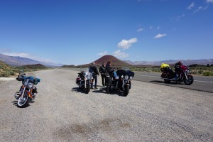 Eagle Adventure Tours - Harley_Tour_USA_West_Coast_Eagle_Adventure_Tours (4)
