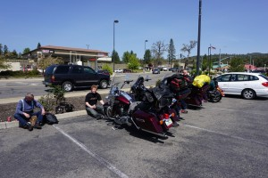 Eagle Adventure Tours - Harley_Tour_USA_West_Coast_Eagle_Adventure_Tours (6)