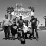 Tour Thumbnail - West Coast'17