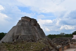 Eagle Adventure Tours - Mexico_Urlaub (11)