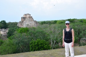 Eagle Adventure Tours - Mexico_Urlaub (12)