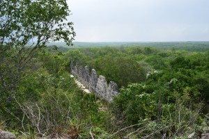 Eagle Adventure Tours - Mexico_Urlaub (13)
