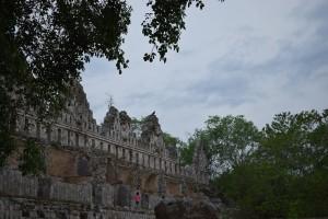 Eagle Adventure Tours - Mexico_Urlaub (15)