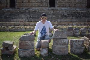 Eagle Adventure Tours - Mexico_Urlaub (16)