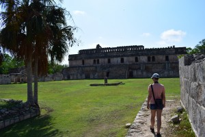 Eagle Adventure Tours - Mexico_Urlaub (19)