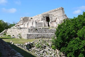 Eagle Adventure Tours - Mexico_Urlaub (20)