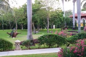 Eagle Adventure Tours - Mexico_Urlaub (3)