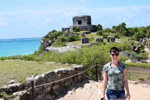 Eagle Adventure Tours - Mexico_Urlaub (4)