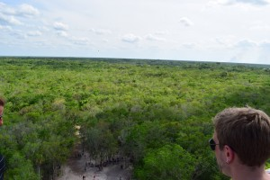 Eagle Adventure Tours - Mexico_Urlaub (5)