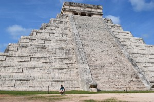 Eagle Adventure Tours - Mexico_Urlaub (6)