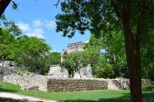 Eagle Adventure Tours - Mexico_Urlaub (7)