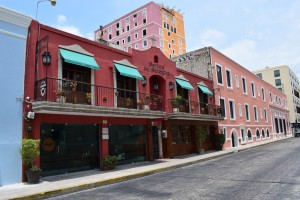 Eagle Adventure Tours - Mexico_Urlaub (8)
