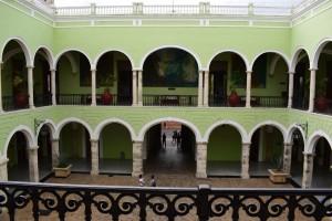 Eagle Adventure Tours - Mexico_Urlaub (9)