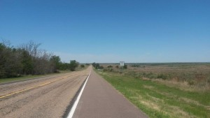 Eagle Adventure Tours - Harley Tour Route 66 Chicago - L.A (27)