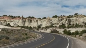 Eagle Adventure Tours - Harley Tour Route 66 Chicago - L.A (52)