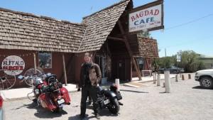 Eagle Adventure Tours - Harley Tour USA (12)