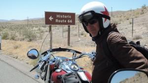 Eagle Adventure Tours - Harley Tour USA (15.1)