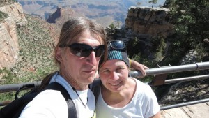 Eagle Adventure Tours - Harley Tour USA (22.1)