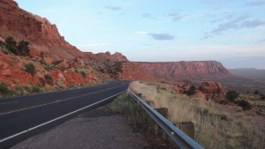Eagle Adventure Tours - Harley Tour USA (23)