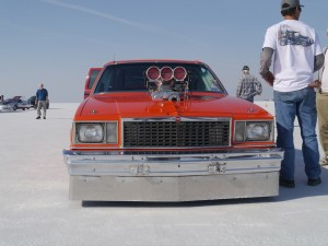 Eagle Adventure Tours - Muscle_Car_Bonneville_Canyonroute (26)