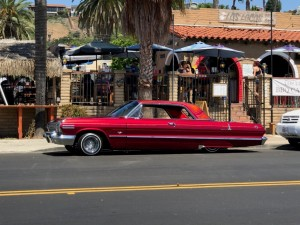 Eagle Adventure Tours - Muscle_Car_Tour_USA (21)