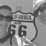 Tour Thumbnail - CAL' 17