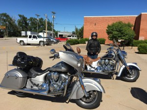 Eagle Adventure Tours - Harley_Tour_USA_Route_66 (11)