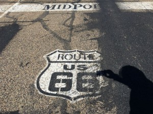 Eagle Adventure Tours - Harley_Tour_USA_Route_66 (14)