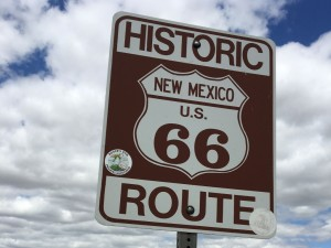 Eagle Adventure Tours - Harley_Tour_USA_Route_66 (16)